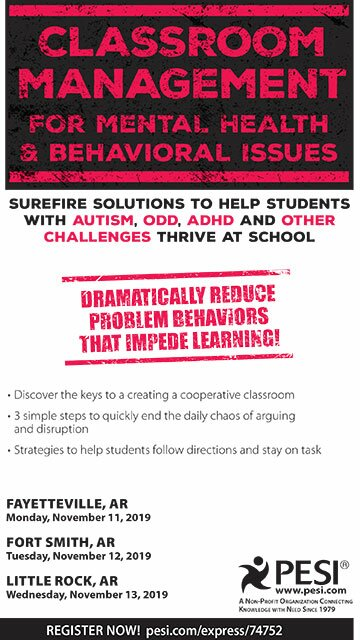 Classroom Management for Mental Health and Behavioral Issues: Surefire Solutions to Help Students with Autism, ODD, ADHD and Other Challenges Thrive at School