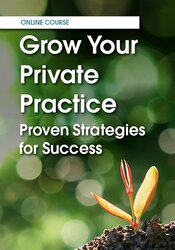 Image of Grow Your Private Practice: Proven Strategies for Success