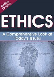 Image of Ethics: A Comprehensive Look at Today's Issues