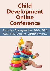 Image of Child Development Online Conference