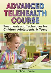 Advanced Telehealth Course