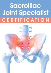 Sacroiliac Joint Specialist Certification