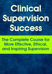 Clinical Supervision Success