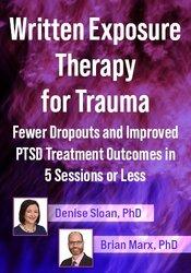 Trauma_Worksheet
