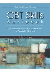 Image of CBT Skills Workbook