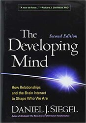 The Developing Mind, 2nd edition