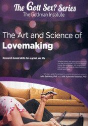 Gott Sex?  The Art & Science of Lovemaking