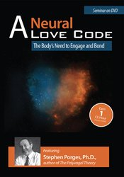 A Neural Love Code: The Body's Need to Engage and Bond