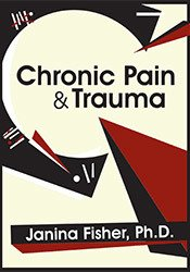 Chronic Pain & Trauma