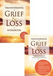 Transforming Grief and Loss Kit