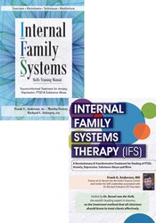 Internal Family Systems Bundle