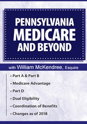 Pennsylvania Medicare and Beyond