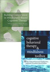 Mindfulness-Based Cognitive Therapy  Kit with Richard Sears