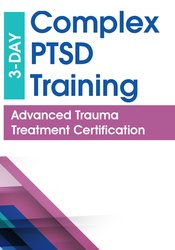 3-Day Complex PTSD Training: