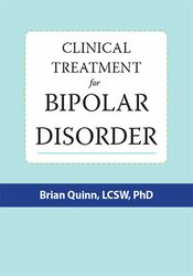 Clinical Treatment for Bipolar Disorder 1