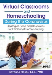 Virtual Classrooms and Homeschooling During the Coronavirus