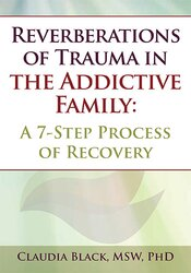 Reverberations of Trauma in the Addictive Family