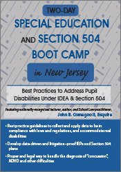 Special Education Best Practices And >> Product Detail