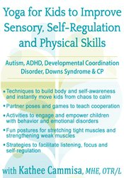 Emotional Regulation For Kids With Adhd >> Product Detail
