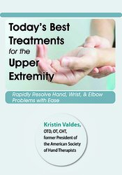 Today's Best Treatments for the Upper Extremity