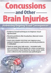 Concussions and Other Brain Injuries