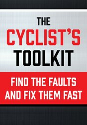 The Cyclist's Toolkit