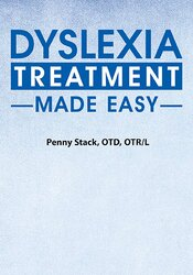 Dyslexia Treatment Made Easy