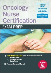 Oncology Nurse Certification - OCN®