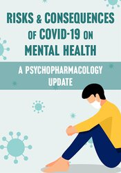 Risks & Consequences of Covid-19 on Mental Health