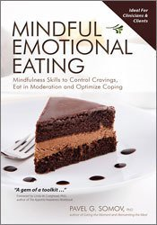 Image of Mindful Emotional Eating