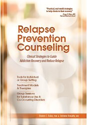 Relapse Prevention Counseling