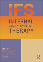 IFS Internal Family Systems Therapy New Dimensions