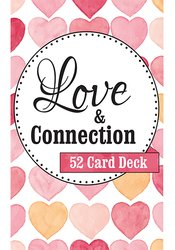 Love & Connection Card Deck