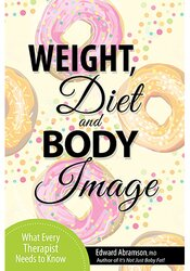 Weight, Diet and Body Image