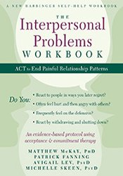 The Interpersonal Problems Workbook