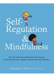 Image of Self-Regulation and Mindfulness