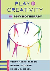 Play and Creativity in Psychotherapy