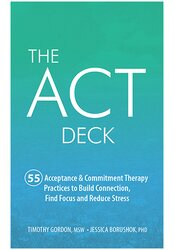 Image of The ACT Deck