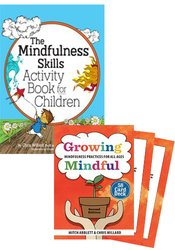 Mindfulness Practices Bundle