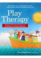 Image of Play Therapy