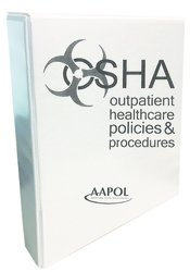 OSHA: Compliance & Training for Medical and Dental