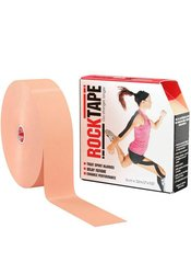 RockTape Bulk Roll