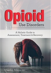 Image of Opioid Use Disorder