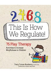 Image of 2,4,6,8 This Is How We Regulate
