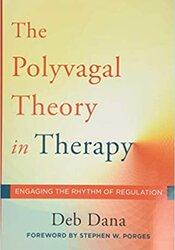 Image of The Polyvagal Theory in Therapy