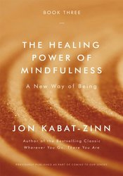 The Healing Power of Mindfulness: