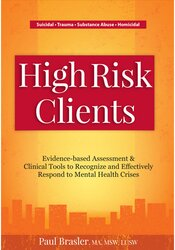 Image of High Risk Clients