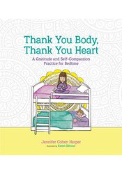 Image of Thank You Body, Thank You Heart