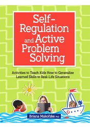 Image of Self-Regulation and Active Problem Solving
