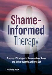 Image of Shame-Informed Therapy